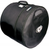 "Protection Racket 24"" x 16"" Bass Drum Case"