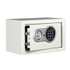 Protector Universal 2E széf 250x350x250mm