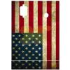 ProVari Fólia Mini American Flag