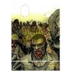 ProVari Fólia Zombie Mob