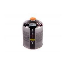 Providus gázpatron 425 gr CGV425 hűtés, fűtés szerelvény