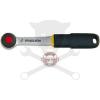 "PROXXON Crowa racsnis kulcs 1/4"" 52 fog PROXXON (23.092)"