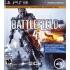 PS3 GAME PS3 Battlefield 4