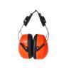 PS47 - Endurance HV hallásvédő - Narancs