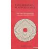 Pszichológiai alapfogalmak kis enciklopédiája
