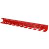PTC Tools Csavarhúzótartó fali (PT-125)