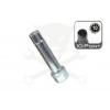 PTC Tools Kerékőr kulcs 10 szögű XZN - 10 szögű Spline 12,1 / 13,7 mm - 17 mm (PT-K10-17)