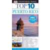 Puerto Rico Top 10