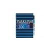Pukka pad Spirálfüzet, A4, kockás, 100 lap, PUKKA PAD, Navy project book