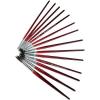 Pulse Ecset, no. 3, fa, PULSE, kerek (PLS220225)