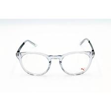 Puma 0017O 007 Optikai keret szemüvegkeret