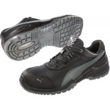 Puma Argon RX Low S3 ESD SRC Védőcipő munkavédelmi cipő