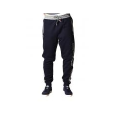 Puma Bmw Msp Sweat Pants [méret: XXL]