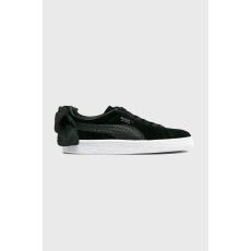 Puma - Cipő - fekete - 1406594-fekete