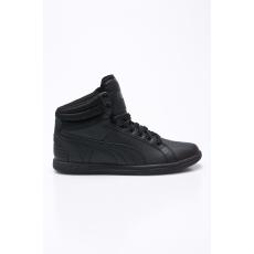 Puma Női cipő vásárlás  43 – és más Női cipők – Olcsóbbat.hu 94dd56392c