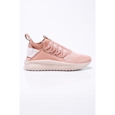 Puma - Cipő - rózsaszín - 1333782-rózsaszín