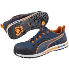 Puma Crosstwist Low S3 HRO SRC munkavédelmi cipő