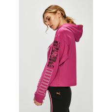 Puma - Felső - rózsaszín - 1395012-rózsaszín