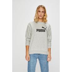 Puma - Felső - szürke - 1392272-szürke