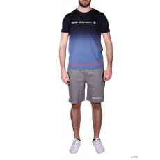 Puma Férfi Sport short BMW MSP Sweat Shorts