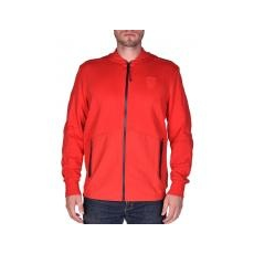 Puma Ferrari Sweat Jacket [méret: M]