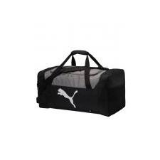 Puma Fundamentals Sports Bag M kézitáska és bőrönd