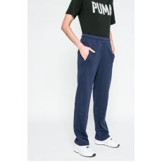 Puma - Nadrág - sötétkék