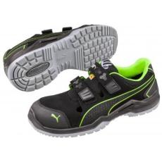 d6c35c3311 Munkavédelmi cipő vásárlás #209 - és más Munkavédelmi cipők ...