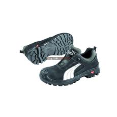 Puma Puma 640720 Cascade Low S3 HRO SRC Védőcipő
