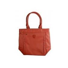 Puma Sf Ls Shopper kézitáska és bőrönd