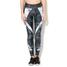 Puma , Sportleggings, Fekete, L (515708-01-L)