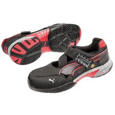 Puma Spring Wns S1 ESD HRO SRC női cipő