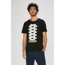 Puma - T-shirt - fekete - 1244508-fekete