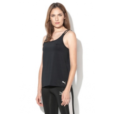 Puma , Transiton relaxed fit top, Fekete, S (595067-01-S)