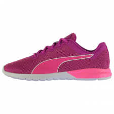 Puma Vigor futócipő női női cipő