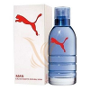 Puma White Eau De Toilette 75 ml