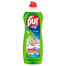 Pur Power mosogatószer 900ml Apple tisztító- és takarítószer, higiénia