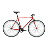 PURE CYCLES Charlie 58/L