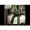 PURE PLEASURE Keb' Mo' - Suitcase (Vinyl LP (nagylemez))