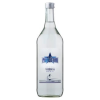 Pure Star vodka 37,5% 1 l