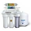 PurePro 106M RO víztisztító