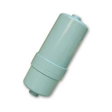 PurePro Ezüst-Aktívszén szűrőbetét lúgosítókhoz vízszűrő