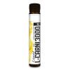 PurePro Liquid L-Carnitine Citrom 3 000 mg - 25 ml (PurePro)