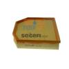 Purflux A1709 levegőszűrő