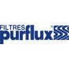 Purflux AH336-2 Pollenszűrő BMW 5, 6, 7