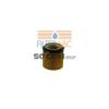 Purflux L993 olajszűrő