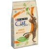 Purina CAT CHOW Adult Pulyka-csirke 1,5 kg