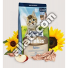 Purina Cat Chow Happy Cat minkas kitten 10kg.