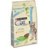 Purina CAT CHOW Kitten Csirke 1,5 kg