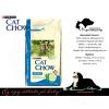 Purina Cat Chow Purina Száraz Macska Eledel Cat Chow Adult Tonhal-lazac 1.5kg